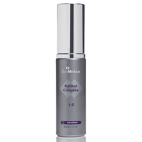 SkinMedica Retinol Complex 1.0%, 1oz
