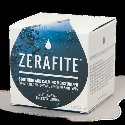 Zerafite Soothing & Calming Moisturizer, 2.2oz