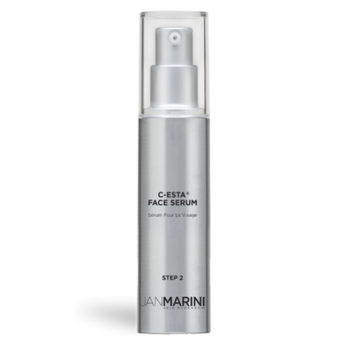 Jan Marini C-Esta Serum, 1oz