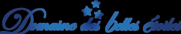 logo-1lignes-bleu.png