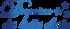 logo-2lignes-bleu.png