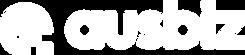 logo-ausbiz.png
