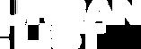 logo-urban-list.png