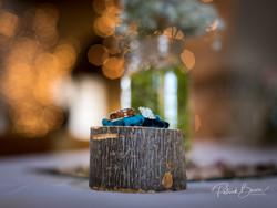 Albuquerque Wedding Rings Ring