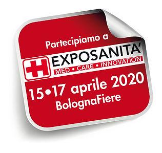 19014-ES-Bollini-Partecipiamo_IT.jpg