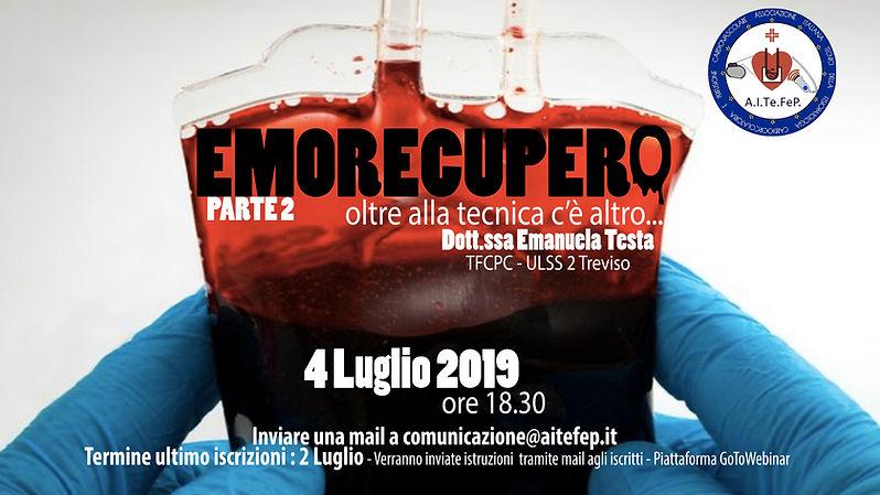 locanina emorecupero-01.jpg