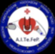 Logo AITEFEP
