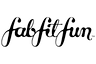 FFFPrimary-Logo_black_edited.png