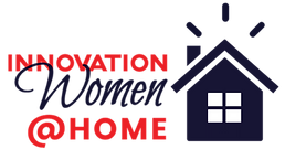 Innovation Women At Home Logo.png