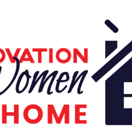 Innovation Women @ Home Summit