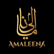 Amaleena 2.jpg