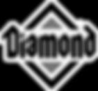 Diamond-Logo_rev-1_edited.png