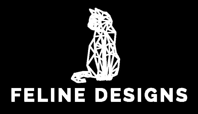Feline-Designs-White.png