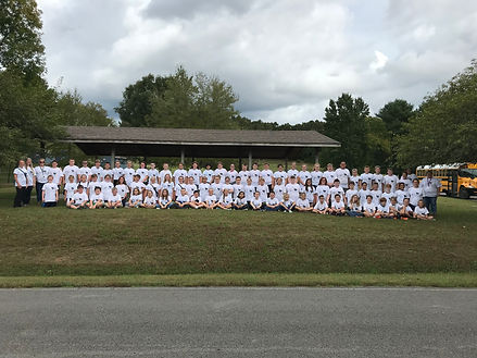 5th Grade Students and Teachers.JPG