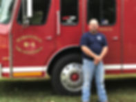 JR - Burkesville Volunteer Fire Departme