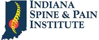 ispi.logo.jpg