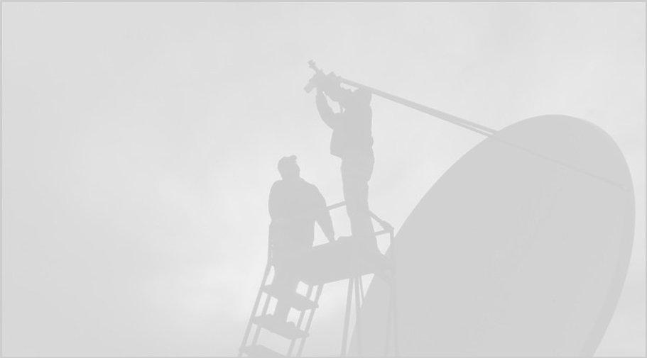 SATCOM Maintenance and Repair_edited.jpg