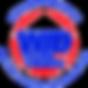 WID-GTB-Logo-Official.300.png