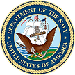 Seal-of-the-US-Navy.png