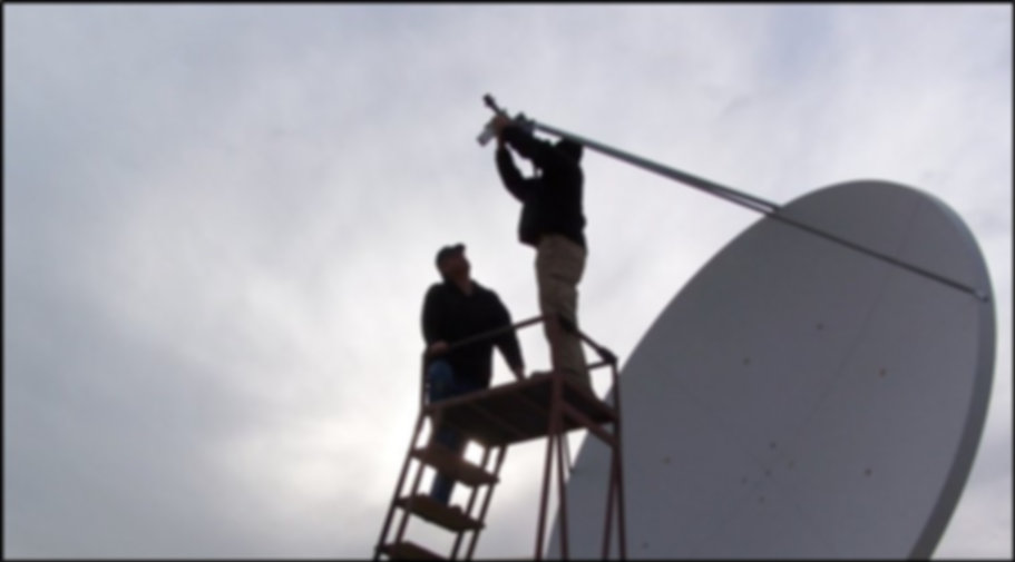 SATCOM Maintenance and Repair.jpg