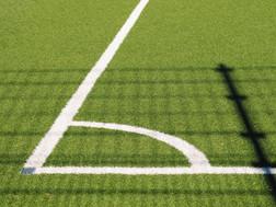 3 kunstgrasvelden voor Leeuwse sportclubs!