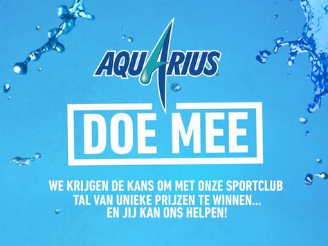 Verzamel codes voor FC Negenmanneke!