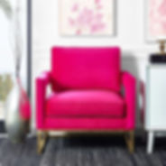 pink and gold chair.jpg