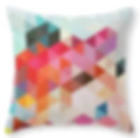 society 6 pillow.png