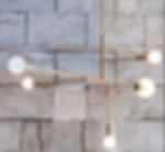 modern brass light fixture.png