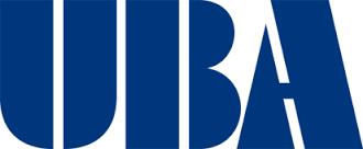 UBA Projectontwikkeling