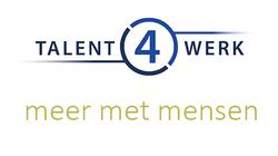 Talent4Wer