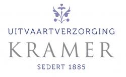 logo_uitvaartverzorging-kramer_0