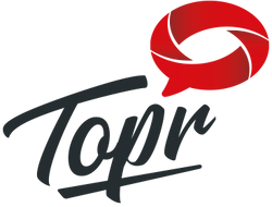 topr_logo__color_landscape_280px