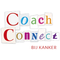 Coach Connect bij Kanker