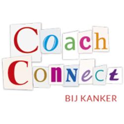Coach Connect bij Kanker