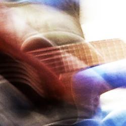 strings II