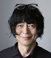 久田氏.png