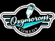 Welcome Oxymoron Aficionados!