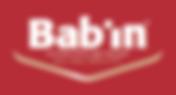 LogoBabin.png