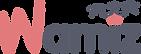 LogoWamiz.png