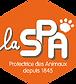 Logo_de_la_SPA_(France)_edited.png