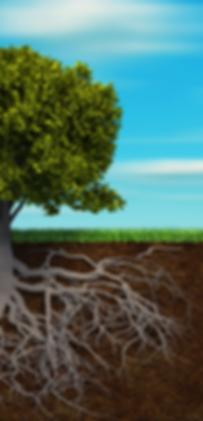 trivium tree.png