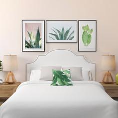 Copy of Palm Room_Render2.jpg