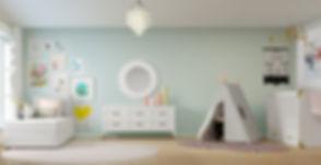 Girls Room_Render (1).jpg