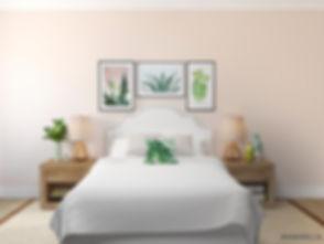 Palm Room_Render.jpg