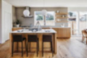 Modern kitchen with an open design.jpg