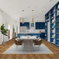 KitchenDining-BLUE_Render.jpg