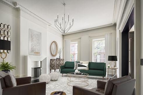 Modern Luxury #1_Render.jpg