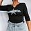 Thumbnail: Fringe Rodeo Girl (S/M)