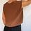 Thumbnail: Knit Crop Tank (XL)